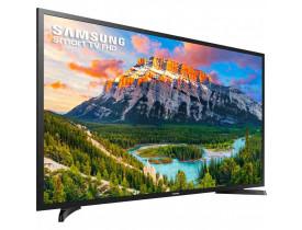 """TV 43"""" SMART FULL HD 2 HDMI 1 USB 43J5290 SAMSUNG - 1"""