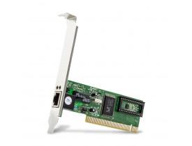 PLACA REDE PCI 10/100 DP-01 DEX