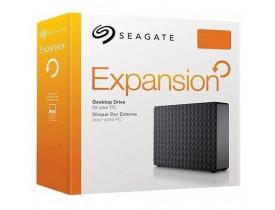 HD EXTERNO 8TB EXPANSION USB 3.0 STEB8000100 EXPASION SEAGATE