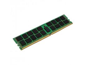 MEMORIA 4GB DDR4 2400 ECC P/SERVIDOR DELL KTD-PE424E/4G KINGSTON