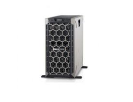 SERVIDOR T440  RACK INTEL CORE 3104 8GB 2 X2TB 210-AMSJ-3D4W#820  DELL - 1