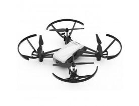 DRONE TELLO BOOST COMBO ARCTIC WHITE CP.TL.00000017.01 DJI - 1