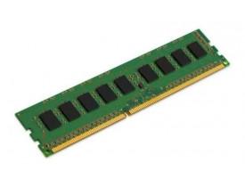 MEMORIA 8GB ECC 1600 P/SERVIDOR DELL POWER EDGE T320  KTD-PE316S/8G KINGSTON - 1