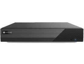 DVR HIBRIDO HD 8 CANAIS TVI CVI AHD MTR08A1080L MOTOROLA - 1