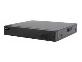 DVR HIBRIDO HD 16 CANAIS 1080 LITE MTR16A1080L MOTOROLA - 1