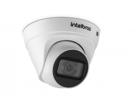 CAMERA DE MONITORAMENTO IP DOME VIP 3220 D INTELBRAS - 1