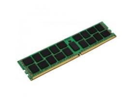 MEMORIA 16GB DDR4 2133 ECC P/SERVIDOR HP DELL SKHYNIX - 1