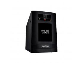 NOBREAK 800VA UPS800 ONE 3.1 BIV/115V 3-UPS0228 MCM - 1