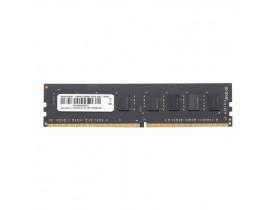 MEMORIA 8GB DDR4 2400MHZ MM814 MULTILASER - 1