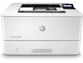 IMPRESSORA LASER MONOCROMATICA HP PRO M404DW HP - 1