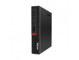 COMPUTADOR TINY M710Q CORE I7-6700T 8GB SSD 256GB WIN 10 HOME 10MQSC9X11  LENOVO - 1