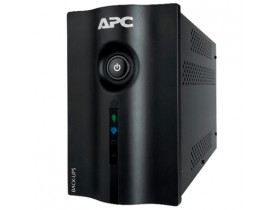 NOBREAK 1500VA BACK-UPS USB 115/220V 12V/7AH BZ1500XLBI-BR APC - 1