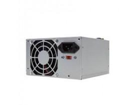 FONTE ATX 200W 20+4P SM-FA200W SUMAY - 1