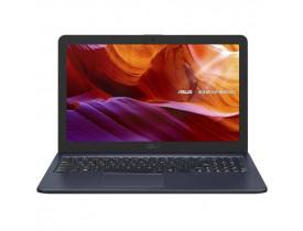 """NOTEBOOK X543U 15.6"""" INTEL CORE I3-6100U 8GB DDR4 240 SSD X543U WINDOWS 10 PRO ASUS - 1"""