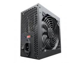 FONTE ATX 600W REAL TRS6350B TRONOS - 1