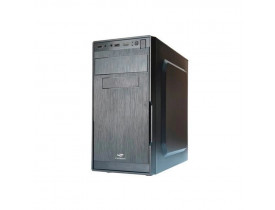 COMPUTADOR INTEL CORE I3-3240 3.10GHZ DDR3 4GB  SSD 120GB SEM GRAVADORA - 1
