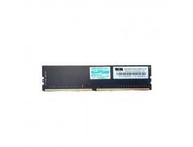MEMORIA 4GB DDR4 2400MHZ WINMEMORY - 1
