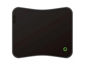 MOUSE PAD GMX-MP GAMEMAX - 1