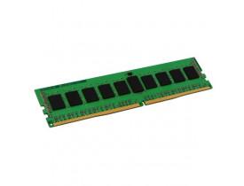 MEMORIA 4GB DDR4 2666 SMART - 1