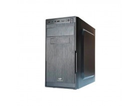 COMPUTADOR INTEL CORE I3-2120 3.30GHZ DDR3 4GB  SSD 120GB SEM GRAVADORA - 1