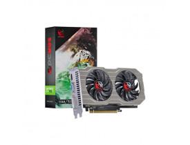 PLACA DE VIDEO PCI-EX 2GB DDR5 GTX750TI C/DVI/HDMI/DP 128BITS PA75012802G5 PCYES - 1