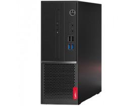 COMPUTADOR DESKTOP V530S SFF CORE I5-9400F 2.90GHZ 8GB 1TB WIN10 PRO 11BL0006BR LENOVO - 1