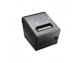 IMPRESSORA** NAO FISCAL TERMICA I9 USB/SERIAL ETHERNET GUILHOTINA 46I9UGCKD000 ELGIN CE - 1