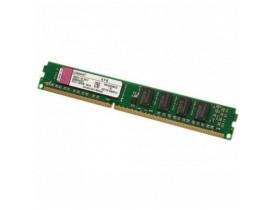 MEMORIA 2GB DDR2 PC-800 KVR800D2N6/2GB KINGSTON - 1