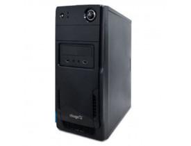 COMPUTADOR BLANC D1800 DUAL CORE J1800 4GB DDR3 SSD 120GB 1X SERIAL LINUX - 241R 1S VISAGE - 1