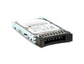 """HD 500GB SATA 2.5"""" 7.2K 81Y9726 P/X3650M4/X3530M4 IBM - 1"""