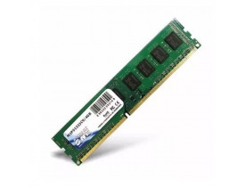 MEMORIA 4GB DDR3 1333 MEMORY ONE - 1