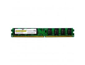 MEMORIA 2GB DDR2 667 MARKVISION - 1