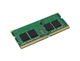 MEMORIA 8GB DDR4 2400 NOTEBOOK KVR24S17S8/8 KINGSTON - 1