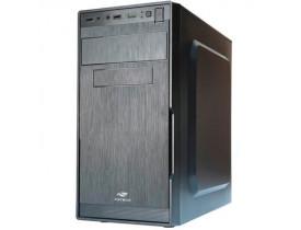 COMPUTADOR INTEL CORE I3-2100 3.10GHZ DDR3 4GB  SSD 240GB SEM GRAVADORA - 1