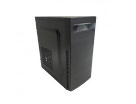 COMPUTADOR INTEL CORE I5-2400  3.10GHZ DDR3 4GB SSD 240GB SEM GRAVADORA WIN 10 PRO - 1
