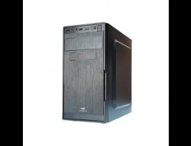 COMPUTADOR INTEL CORE I5-2400 3.1GHZ DDR3 4GB SSD 240GB SEM GRAVADORA - 1