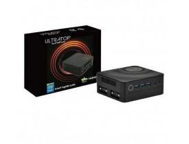COMPUTADOR LIVA ZE CORE I5 7200U 4GB HD 120GB SSD HDMI USB REDE UL7200U4120 INTEL