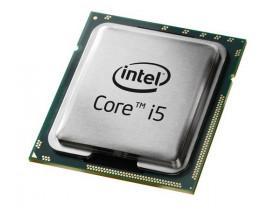 PROCESSADOR CORE I5 2400 3.10GHZ 1155 1333MHZ 6MB S/COOLER INTEL - 1