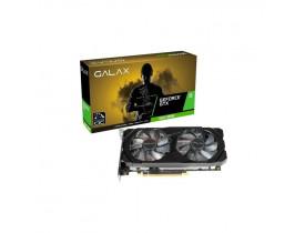 PLACA DE VIDEO PCI-E GTX 1660 SUPER OC 6GB GDDR6 192BITS HDMI/DVI 60SRL7DSY91S GALAX - 1