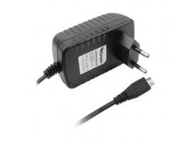 FONTE MICRO USB 5V 3A RASPBERRY  044-5030 ROBOTICA - 1