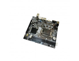 PLACA MAE LGA1150 BCP-H81Z-V1.3  VGA/HDMI DDR3 BRAZILPC - 1