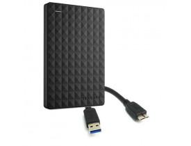 "HD EXTERNO 1TB PORTATIL 2.5"" EXPANSION USB 3.0 STEA1000400 SEAGATE - 1"