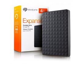 HD EXTERNO 4TB PORTATIL EXPASION USB 3.0 STEA4000400 SEAGATE - 1
