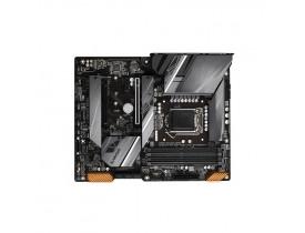 PLACA MAE LGA1200 ** Z590 GAMING DDR4 USB 2.0 CORE I3/I5/I7 11ª GER GIGABYTE - 1