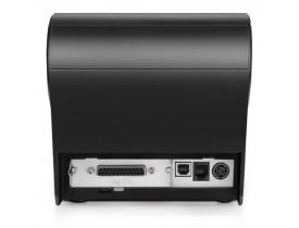 IMPRESSORA** NAO FISCAL TERMICA I9 USB GUILHOTINA 46I9UGCKD002 ELGIN - 1