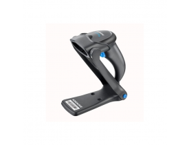 LEITOR COD BARRAS USB QUICKSCAN QW2120 ELGIN - 1