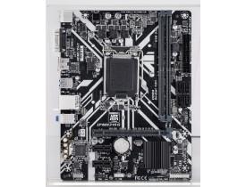 PLACA MAE LGA1151 IPMH310G PRO DDR4 CHIPSET H310 HDMI/VGA/DVI/M2 8ª E 9ª GER PCWARE CE - 1