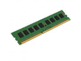 MEMORIA 16GB DDR4 2400 MHZ KVR24N17D8 KINGSTON - 1
