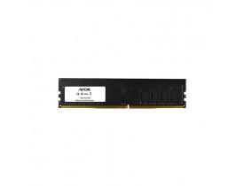 MEMORIA 16GB DDR4 2666MHZ AFLD416FS1P - 0076992-01 AFOX - 1
