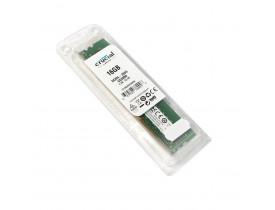 MEMORIA 16GB DDR4 2666MHZ CT16G4DFD8266 CRUCIAL - 1